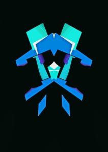 Jano Avatar Revised